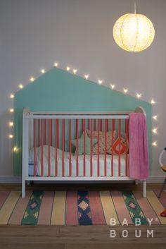 *CADUM MINT Mix&Match by BABY BOUM* Visit us on www.babyboum.be #baby #fashion #design #nursery #bynight