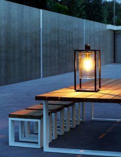 royal-botania-verlichting-terra-staanlamp-P100-1280-1663.jpg
