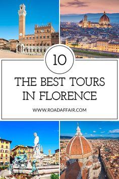 Best tours in Florence, Italy Sorrento Italy, Naples Italy, Sicily Italy, Toscana Italy, Venice Italy, Tuscany, Florence Tours, Florence Italy, Venice Travel