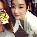 ผู้ติดตาม 58.5k คน, กำลังติดตาม 82 คน, โพสต์ 94 รายการ - ดูรูปภาพและวิดีโอ Instagram จาก 서예지 Seo Yea Ji 徐睿知 (@yeaji_on_top)