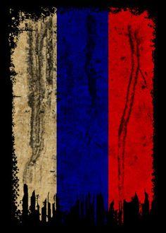 Royal Lion Beach Tote 2-Sided Italy Soccer Grunge Italian Flag