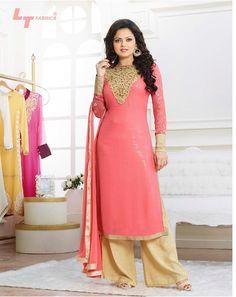 62001 Original | LT Nitya Madhubhala - http://member.bulkmart.in/product/62001-original-lt-nitya-madhubhala/