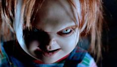 Cult of Chucky: Κυκλοφόρησε teaser και περίληψη - #AlexVincent, #BradDourif, #ChildSPlay, #CultOfChucky, #DavidKirschner, #DonMancini, #FionaDourif, #Horror, #JenniferTilly, #Sequels, #Slasher #Entertainment, #MovieTrailers, #Movies, #Videos More: http://on.hqm.gr/fY