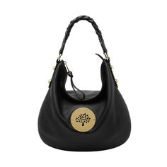 Medium Daria Hobo - one day this is definitely going to be mine!