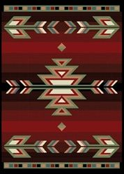 Your dorm room will feel more like home when you add this cheap college decor essential, the Arizona College Dorm Room Rug to your college dorm supplies. College dorm rugs help protect your dorm room floor and bring comfort and style to your dorm room. Native American Rugs, Native American Patterns, Native American Design, Southwestern Quilts, Southwest Decor, Dorm Room Rugs, Navajo Rugs, Cheap Rugs, Tear