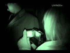 Most Haunted Plas Mawr Most Haunted, News Online, Documentaries, Youtube, Travel, Viajes, Destinations, Traveling, Trips
