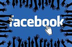 Facebook Grup Sayfaları sekmesinin kilidini açtı - https://teknoformat.com/facebook-grup-sayfalari-sekmesinin-kilidini-acti-21408