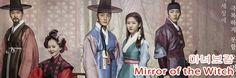 마녀보감 Ep 1 Torrent / Mirror of The Witch Ep 1 Torrent, available for download here: http://ymbulletin05.blogspot.com