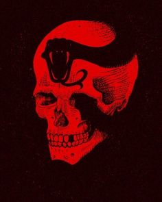 Three Cheers For Sweet Revenge Aesthetic Red Aesthetic Grunge, Witch Aesthetic, Aesthetic Colors, Aesthetic Art, Aesthetic Iphone Wallpaper, Aesthetic Wallpapers, Satanic Art, Skeleton Art, Arte Sketchbook