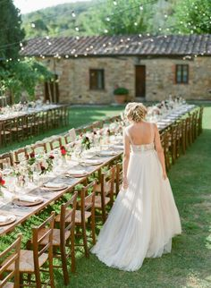 Table Setup Tuscan Wedding, Luxe Wedding, Wedding Music, Wedding Venues, Italy Wedding, Destination Wedding Photographer, Destination Weddings, Romantic Weddings, Tuscany