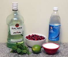 Cranberry-Mojito-Ingredients.jpg