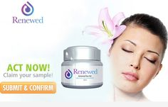 Renewed Advanced Eye Gel? Renewed Advanced Eye Gel is one of the available skin care product sold on the market with promising benefits. This skin care formula is intended not only to defy aging process, which can be visibly seen on your skin, but also to achieve a healthy, vibrant and younger-looking pair of eye #Beauty #Aging #Skin