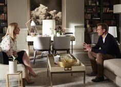 suits season 5 therapist office - Google Search