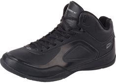 Одежда и обувь для спорта и отдыха