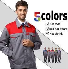 891f8a6b05e 15 Awesome Engineers Uniforms images
