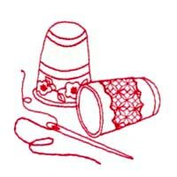 www.secretsof.com image.pcgi?image=embroiderytips toocute designs redworksewing 3-200.jpg
