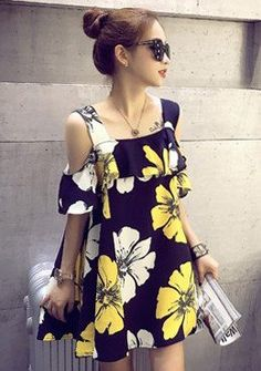 21 Best Free shipping www.xuanjinglim.com images  af5a4ea64ce7