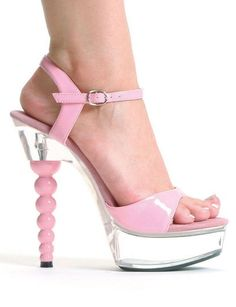 hooker heals | so i have a thing for hooker-ish high ... | Shoes are my addiction