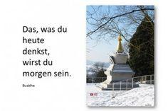 ein Bild für's Herz 'Nur in einem.jpg' von WienerWalzer. Eine von 138 Dateien in der Kategorie 'Lebensweisheiten' auf FUNPOT.