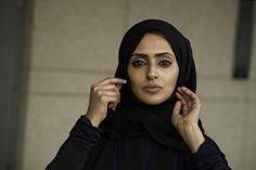 The seven shades of black in Sudan – sahelsavannah Steve Mccurry, World Press Photo, World Photo, Most Beautiful Women, Beautiful People, Beautiful Body, Dubai Fashionista, Afghan Girl, Arab Women