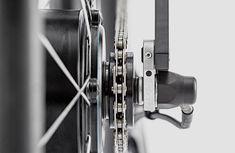 Schritt für Schritterweitert man bei Coboc das Angebotinnovativer E-Bikes: Mit dem neuenCoboc ONE Rome steht nun das nächste Modellin den Starlöchern, welches weiterhin mit einemeinzigartigen Singlespeed-Antrieb aufwartet. Rückblick: Den Anfang machte vor rund zwei Jahren das Coboc eCycle – ein … Weiterlesen