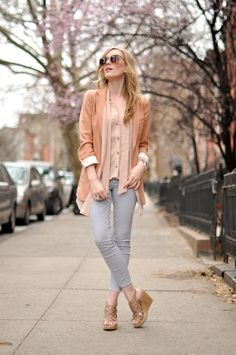 Painted in Pastels - eat.sleep.wear. - Fashion & Lifestyle Blog by Kimberly Pesch