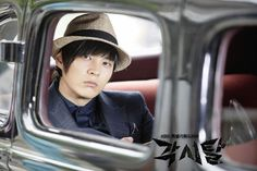 Bridal Mask eps 2 on Yutube AvailableWatch Bridal Mask eps 2 eng Subtitle not Available , online new korean drama in korean Bridal Mask eps Available Korean Men, Korean Actors, Korean Dramas, New Korean Drama, Cantabile Tomorrow, Korean Tv Shows, My Sassy Girl, Yong Pal, Kbs Drama