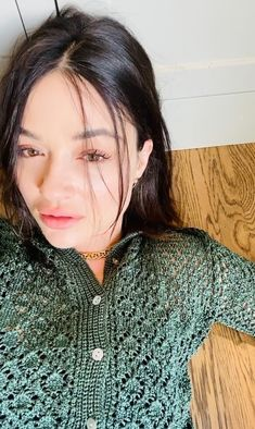 Crystal Marie, Crystal Reed, Alisson Teen Wolf, Teen Wolf Outfits, Allison Argent, Teen Wolf Cast, Celebs, Celebrities, Safe Place