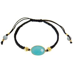 2017 Neue Böhmischen Stil Breite Erklärung Cuff Armreifen Gold Farbe Blau Perlen Armreif Big Boho Indische Armreif Armbänder Für Frauen Geschenk Armreifen