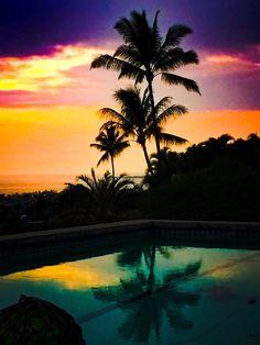 Hawaii  2/24/15