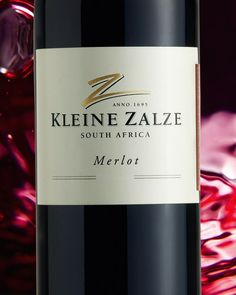 Checkers - MERLOT Medium-bodied red wine. Flavours: plum, raspberry and cedar wood. Enjoy with: Certified Natural Lamb. Cheese: mature Cheddar. Chocolate: milk chocolate. Our range includes: Kleine Zalze, Plaisir de Merle, Leopard's Leap