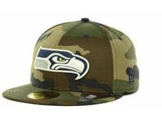 50931735d9941a Image result for SEattle seahawks hats Seattle Seahawks Hat, Seahawks Team,  Seahawks Store,