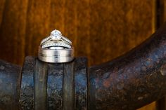 Scott Alack Photography - Weddings-0044.jpg