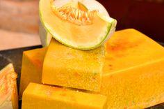Ayurvedic Skin Care, Handmade Soap, Handmade Cosmetics