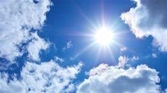 Des maisons chauffées à l'énergie solaire et par des bouilloires alimentées par…