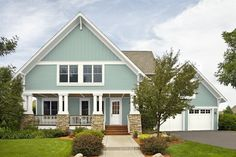 1000 Images About Exterior Home Pallettes On Pinterest