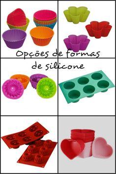 formas-de-silicone