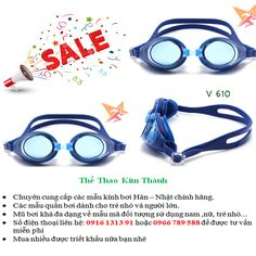 Kính bơi View chính hãnh  V610 https://www.lamchame.com/forum/threads/chuyen-cung-cap-cac-dong-kinh-boi-kinh-boi-can-mu-boi-mu-boi-silicone-mu-boi-cho-nu-quan-boi.1915848/#post-36867001