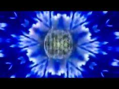 #Cольфеджио 174 Гц. Освобождение от душевной и телесной боли - YouTube