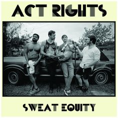 Act Rights