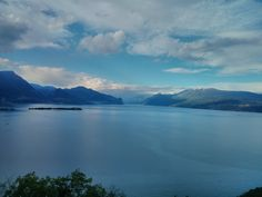 #Garda Lake - Rocca di #Manerba - #Italy