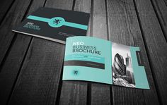 Beautiful-business-brochure-design-ideas-1
