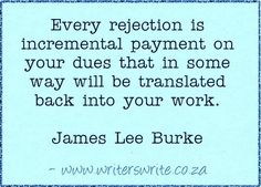 Learn more about the author here ~~~ Writers Write offers the best writing courses in South Africa. Writers Write - Write to communicate Writing Quotes, Writing Tips, Writing Prompts, James Lee Burke, Career Help, Writing Courses, Author Quotes, Writers Write, Pen And Paper