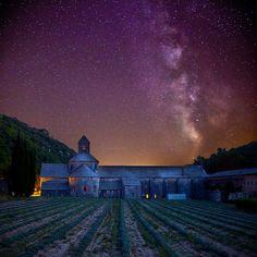 Impresionantes Fotografías del Cielo Nocturno Alrededor del Mundo   FuriaMag   Arts Magazine