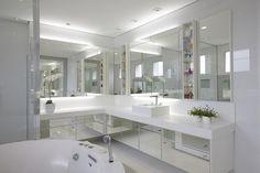 50317-banheiro-projeto-diversos-patricia-covolo-viva-decora