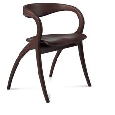 Star Chair Wenge by Domitalia Design. I like this chair my budget does not