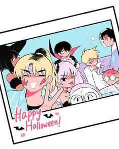 Webtoon Comics, Nerd Love, Cute Profile Pictures, Free Therapy, Cute Comics, Fb Memes, Manga Games, Boyfriend Girlfriend, Fujoshi