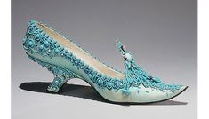 Roger-Vivier-Dior-shoe