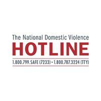 The National Domestic Violence Hotline  Philadelphia Domestic Violence Hotline:  1-866-SAFE-014