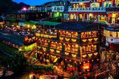 千と千尋の神隠しで千尋のお父さんが食べていた謎のプニプニは…台湾のB級グルメらしい! - Spotlight (スポットライト)
